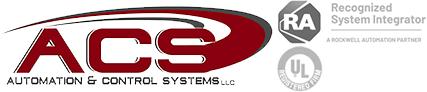 ACS – Automation & Control Systems LLC